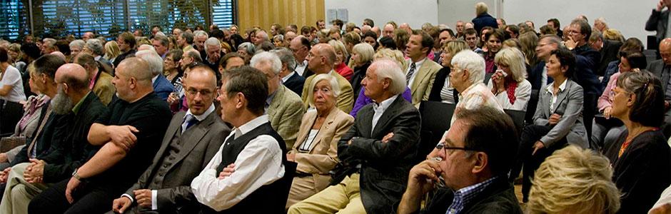 publikum.jpg